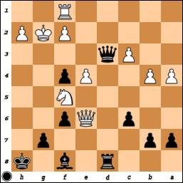 Alexander Alekhine's Winning Moves