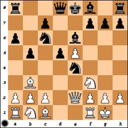 5 кd4-f5 d7-d5 6 e4:d5 сc8:f5